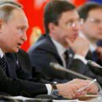 Putin açıkladı: Vize yasağı kaldırılacak