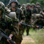 Savunma bakanı açıkladı! Bedelli askerlik çıkıyor mu?