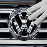 VW, hepsini kabul etti
