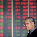 Asya borsaları iki ülke hariç geriledi