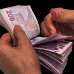 Ekonomide çarkları çeviren 10 adım
