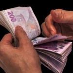 Ev kurmak isteyenlere müjde! 25 bin lira...