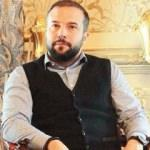 Mustafa Kamacı: Erdoğan benim kahramanım