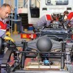 Rus otomotiv devi tekrar Türkiye pazarına döndü