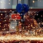 Sanayi ciro endeksi ocakta arttı