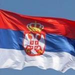 Sırbistan faiz oranını değiştirmedi