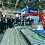 Türkiye, 2023'te AR-GE'ye 60 milyar dolar ayıracak