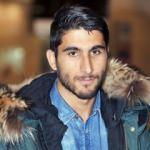 Beşiktaş'ın hayal kırıklığı Aras Özbiliz