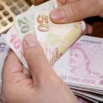 Vergi indirimlerinden yararlanmak için son günler