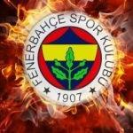 Fenerbahçe, golcüsünü Arjantin'de buldu!