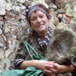 Bodrum'da ölü bulundu