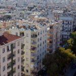 İşte İstanbul'un en yaşlı ilçesi!