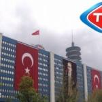 TRT'de büyük hisse oyunu!
