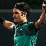 11 yıl sonra şampiyon Federer!