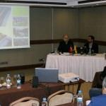 Göztepe Stadı'nın imar planına itirazedilmesi
