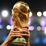 48 takımlı Dünya Kupası'nda kontenjanlar açıklandı