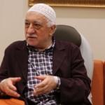 6,5 milyar TL'yi Türkiye'de saklıyor
