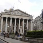 İngiltere'den küresel finans kuruluşuna soruşturma