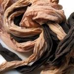 Elektriklenen saçlarla başa çıkmanın yolu