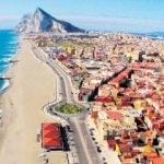 Cebelitarık gerginliği! İspanya'dan yeni hamle