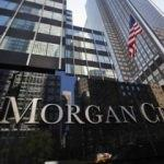 ABD'li finans devlerinden Türkiye kararı