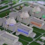 Akkuyu Nükleer Santrali'nde sıcak gelişme