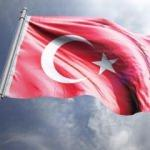 Sonunda ABD de kabullendi! Türkiye durdurulamıyor