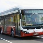 İki yerli firma elektrikli otobüs için anlaştı!