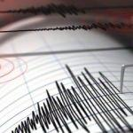 Korkutan açıklama! 7 şiddetinde deprem olabilir