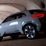 Karar bekleniyor! Türkiye'de SUV üretilebilir