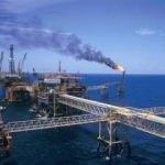 Petrol üretimi için kritik adım!