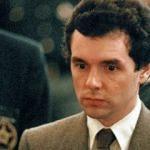 'Ölüm meleği' cezaevinde öldürüldü