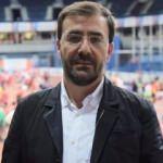 Türk atletizminde radikal karar!