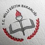 MEB Sözleşmeli ek öğretmen atama sonuçları! 2017