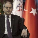 Bakan açıkladı! 'Ev sahibi İstanbul olacak'