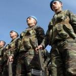 Bedelli askerlik çıkacak mı? Başbakan net cevabı verdi