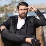'Futbolu Trabzonspor'da bırakmak istiyorum'