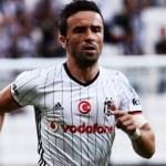 Gökhan Gönül'den Beşiktaş'a müjde!