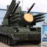 İşte Rusya'nın en etkili 10 silahı