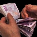 İşte kuruşu kuruşuna yeni emekli maaşları!