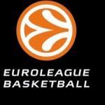 Euroleague ve ULEB Cup askıya alındı!