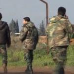 Suriye'ye saldırı sürecek mi?
