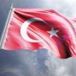 Türkiye için müthiş tahmin! 2030'a kadar
