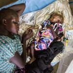 BM'den Nijerya'da açlık uyarısı