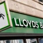 Yolsuzluk dev bankaya pahalıya patladı