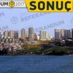 16 Nisan Adana seçim sonuçları!  Evet mi Hayır mı kazandı?