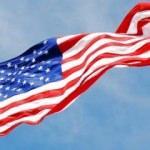 ABD'de TÜFE martta düştü
