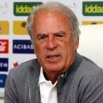 Denizli: Eskişehir gelecek yıl Süper Lig'de olacak