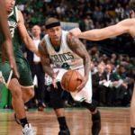 Boston Celtics, Doğu'da liderliği geri aldı!