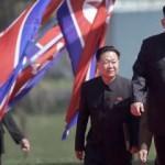 Japonya: Kuzey Kore'nin elinde sarin gazı olabilir